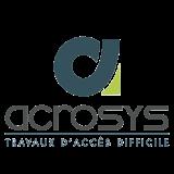 Acrosys - Logo-600-carre