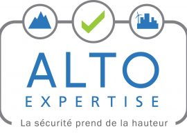 Logo-ALTOexpertise-Q copie